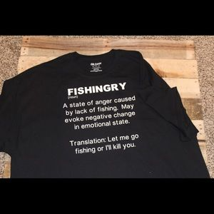 Other - FISHINGRY